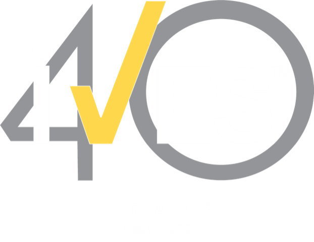 IVES Training Group Logo