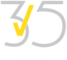 ives-training-group-anniversary-logo