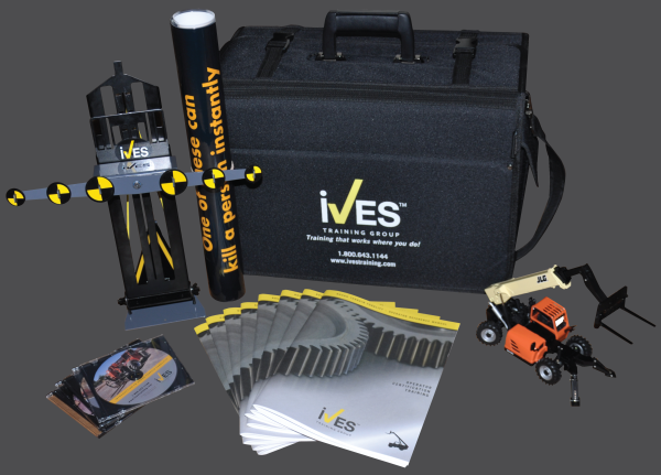 ives-operator-training-materials