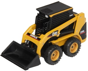 Skid Steer Loader Trainer Power Pack Model CAT 226