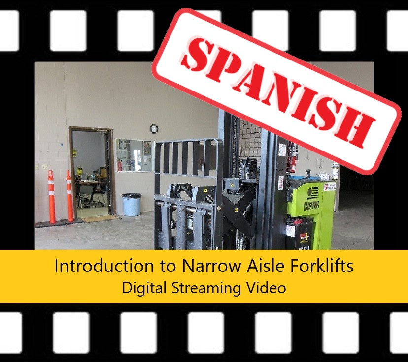 Intro to NA Forklift Digital Streaming - SP
