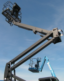 aerial-lifts-trainer-certification-programs