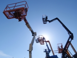 aerial-lifts-trainer-certification