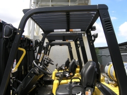 training-programs-forklifts