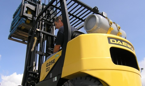 ives-forklift-operator-training