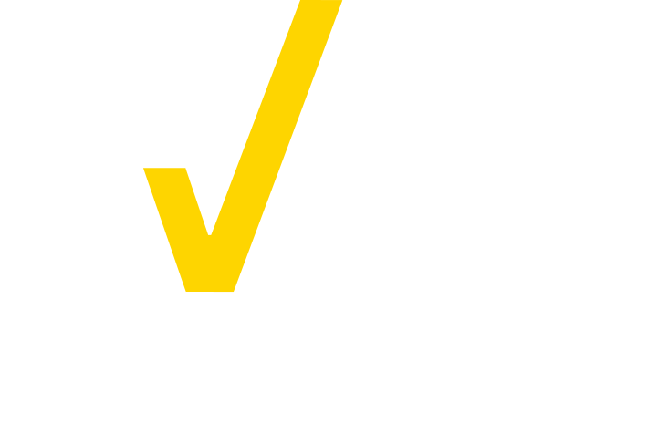 Home Ives Training Group
